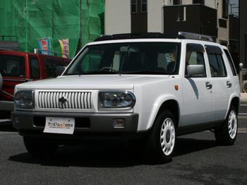 新入庫車 008.jpg