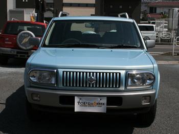新入庫車 032.jpg