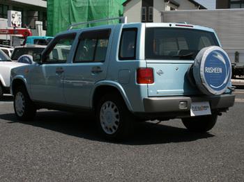 新入庫車 038.jpg