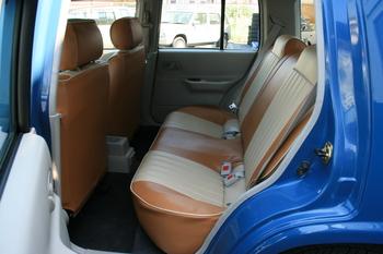 シートカバー・給油口スチェッカー 003.jpg